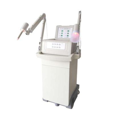 紅外偏振光治療儀