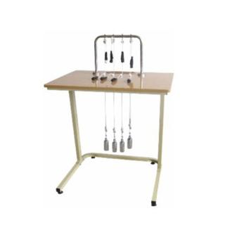 重錘式手指訓練桌(SM-ZCZ)