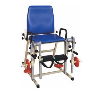 股四頭肌訓練椅(SM-GSTJ)