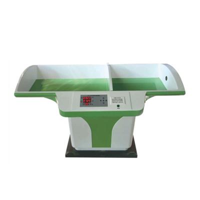 體重身高體檢儀(嬰幼兒體檢儀)