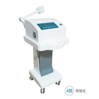 熏蒸治療 SM-XZ-I(A款單臂式)