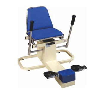 坐式踝關節訓練椅(SM-HGJ)