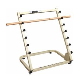 肩抬舉訓練器(SM-JTJ)