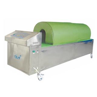 熏蒸治療 SM-XZ-IA (不銹鋼普通罩子)